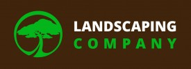 Landscaping Abbotsford NSW - Landscaping Solutions