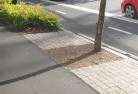 Abbotsford NSW Landscaping kerbs and edges 10