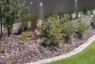 Abbotsford NSW Landscaping kerbs and edges 15