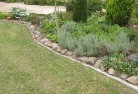 Abbotsford NSW Landscaping kerbs and edges 3
