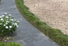 Abbotsford NSW Landscaping kerbs and edges 4