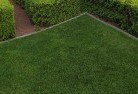 Abbotsford NSW Landscaping kerbs and edges 5